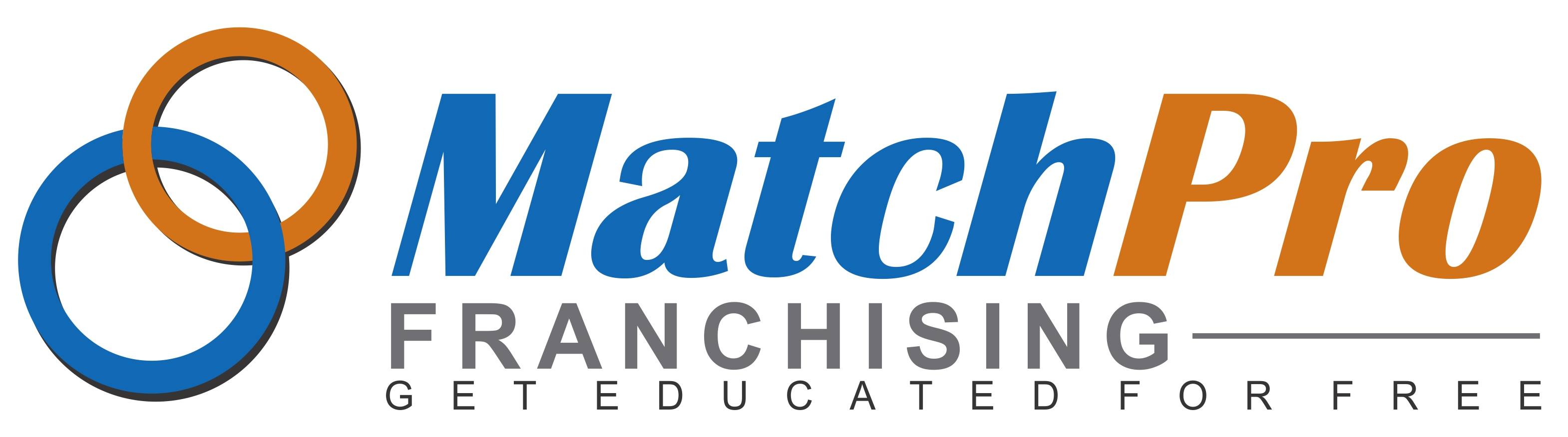 Franchise Coach | Franchise Consultant | MatchPro: